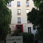 Photo of Hotel Le Quartier Bercy Square Paris