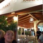Φωτογραφία: Kassandra Family Restaurant