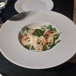 D4 Cafe Restaurant & Winebar
