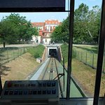 Photo de Funicular Railway