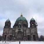 De las catedrales más imponentes y bonitas de Europa