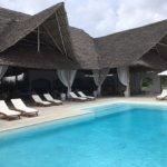 Photo of KonoKono Beach Resort