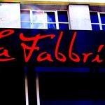 Photo of La Fabbrica