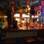 Castaways Tiki Bar