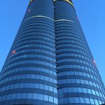 Photo of Harry's Home Hotel Wien Millennium Tower