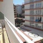 Photo of Hotel Acapulco Lloret de Mar