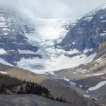 Photo of Icefields Parkway