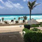 Photo of Paradisus Cancun