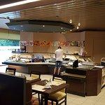 Photo de Hotel Lido Mons Centre