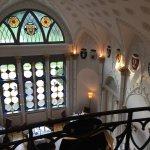 Ảnh về Schlosshotel Burg Schlitz