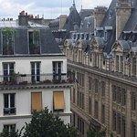 Photo de Select Hôtel