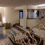 Foto de Hotel Spa Villa del Mare
