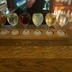 Photo of Wodka Cafe Bar