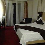 Photo of Lobinger Parkhotel