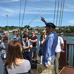 Photo of Don & Barry's Historic Stroll in Old Kinsale