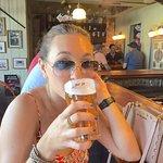 صورة فوتوغرافية لـ Durty Nelly's Pub