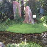 Jardín Botánico de Arroyo de la Encomienda