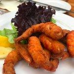 Photo of Dantesco Restaurante