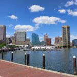 Photo de Radisson Hotel Baltimore Downtown-Inner Harbor