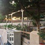 Sinitsa Taverna tis Giagias Foto