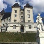 Photo of Chateau de Pau