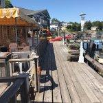 Photo of Boothbay Harbor Inn