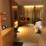 Photo of Shuidu Holiday Hotel