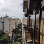 Photo of Augusto's Copacabana Hotel