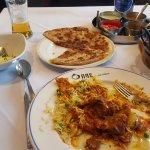 Naz Indian Cuisine
