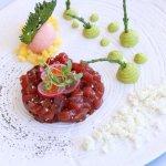 Photo of Elviria Restaurante