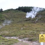 Photo of Craters of the Moon