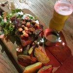 صورة فوتوغرافية لـ Dinner & Bar 4You