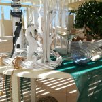 Photo of Naxos Imperial Resort & Spa