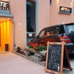 Photo of Arte Pizzeria