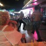 صورة فوتوغرافية لـ Ibiza Apart Hotel Marmaris