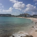Photo of Flamingo Beach Resort