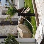 Photo of Contaratos Beach Hotel