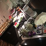 Photo of Mercure Hotel Tilburg Centrum