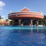Bild från The Royal Haciendas All Suites Resort & Spa