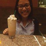 Photo of Sweet & Coffee