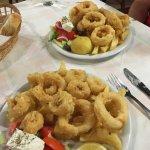 Photo of Memories Restaurant