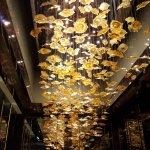 Foto di The Ritz-Carlton, Hong Kong