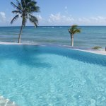 Photo de Mahekal Beach Resort