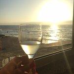 Foto de Restaurante Azenhas do Mar