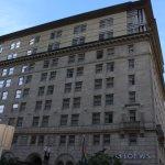 Photo de Loews Boston Hotel