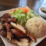 Bilde fra Pho House Asian Kitchen