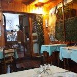 Photo of Il Pozzo Antico