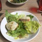 صورة فوتوغرافية لـ Le Deux Pieces Cuisine
