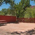 Foto de Canyonlands RV Resort & Campground
