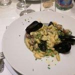 Photo of Ristorante La Taverna